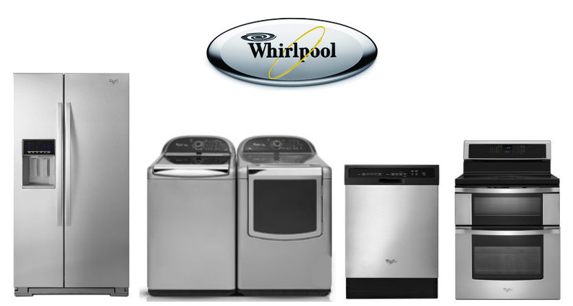 How to Get The Best Home Appliances?