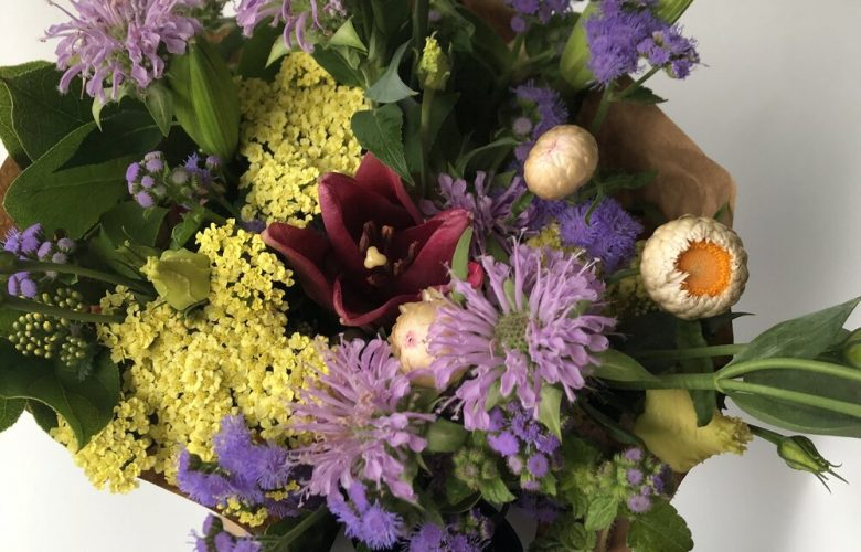 The Benefits of Having At Flowers At Home