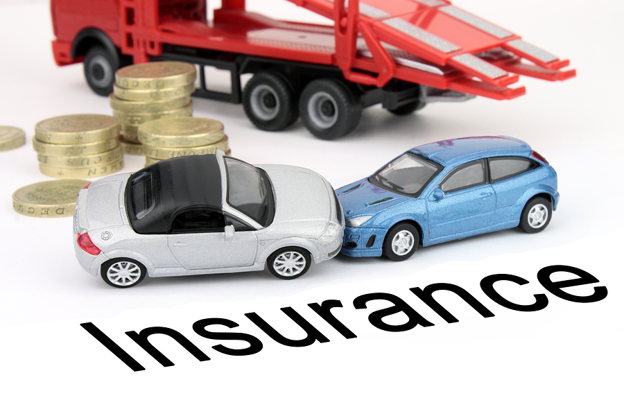 Useful tips about Car insurance
